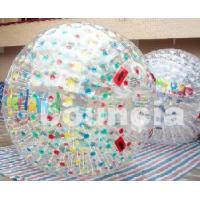 Wholesale Roller Ball, Rolling Ball (ZORB13) from china suppliers