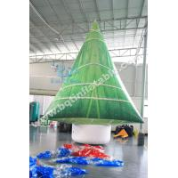 Wholesale Advertising inflatable,Inflatable Zongzi,Inflatable advertising model from china suppliers