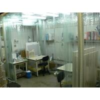 Wholesale Pharmaceutical Industry Mobile Clean Room Tent Customized Clean Grade from china suppliers