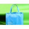 Buy cheap PP Handbags from wholesalers