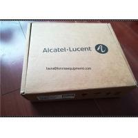 NIB 2960 Stack Module Sealed Alcatel-Lucent 3HE03612AA MDA-7750 20
