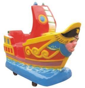 Wholesale Kiddie Rides Swing Kiddie Rides Swing Machine from china suppliers