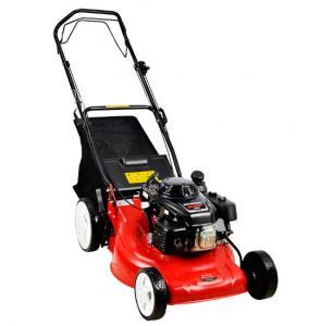 Wholesale Lawnmower, weeding machine, lawn mower, machine, grass cutter,grass mower from china suppliers