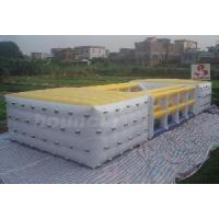 Wholesale Inflatable Water Sports (WP39) from china suppliers