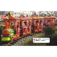 Wholesale Amusement Equipment (KL 231C) from china suppliers