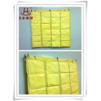 Wholesale Hanging Bag Super Dry Shipping Container Desiccant For Container Shipping Remove Mositure from china suppliers