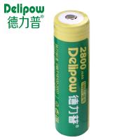 Wholesale Eco Friendly Industrial Rechargeable Battery With Low Self Discharge from china suppliers