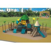 Wholesale Children Playground (8043A) from china suppliers