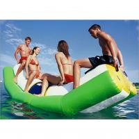 Wholesale rigid inflatable boat from china suppliers