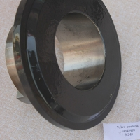 Wholesale 14512449 Volvo EC240 EC290 EC360 Excavator Bushing from china suppliers