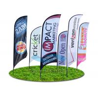 China Outdoor Advertising Pop Up Banner ; Trading Show Display Pop Up Banner on sale