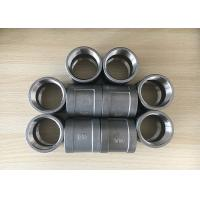 "Wholesale 1-1/4"" Inch Casting Stainless Steel Pipe Fitting Pressure 200 PSI from china suppliers"