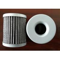 Wholesale Stainless Steel Mesh Cartridge Filter Elements 120-175 MPA For Oil Systems from china suppliers