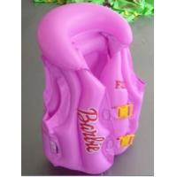 Wholesale Inflatable Swimming Vest from china suppliers