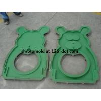Wholesale kid toy by rotomoulded from china suppliers