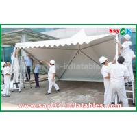 Wholesale Sun Shade Waterproof Folding Tent Tarrington House Gazebo Pagoda Tents from china suppliers