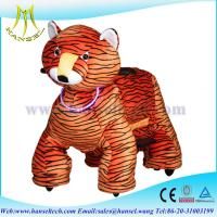 Wholesale Hansel animal ride metered electric scooter switch from china suppliers