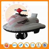 Wholesale Electric Powered Electric Water Scooter for Kids from china suppliers