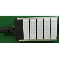Buy cheap Promotional LED Street Lighting Module Outdoor Led Flood Light 150w For Pole from wholesalers