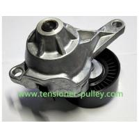 Wholesale Tensioner Pulley V Ribbed Belt SUZUKI GRAND VITARA JB416 / JB420 / JB627 1754054L00 from china suppliers