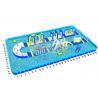 Buy cheap U-Turn Inflatable Aqua Amusement Park from wholesalers