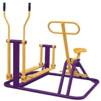 Buy cheap Fitness equipent from wholesalers