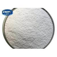 Wholesale Powder 9003-39-8 Pvp Polyvinylpyrrolidone K30 Film Former Hair Styling Cream from china suppliers