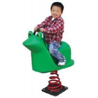 Wholesale Rocking-Horse Ty-9148k from china suppliers