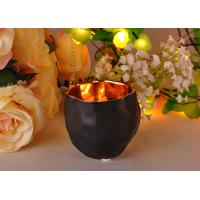 Wholesale HandMade Ceramic Candle Holder from china suppliers