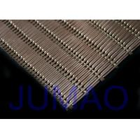 Elevator Room Architectural Mesh Panels, Durable Architectural Mesh Screen