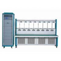 Wholesale Close Link Three Phase Energy Meter Test Bench from china suppliers