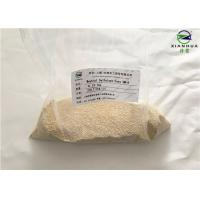 Wholesale Ultra Low Back Neutral Cellulase Enzyme Staining Powder for Denim Enzyme Stone Wash from china suppliers