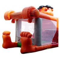 Wholesale 2014 China factory price inflatable jumping castle with CE,UL from china suppliers