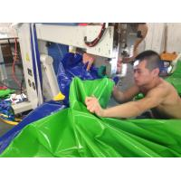 BaiQiTun Inflatable Amusement Equipment Co.,Ltd