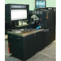 China Mechanical fuel pump test bench 52721243718 on sale