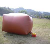 Wholesale Biogas Storage Tank from china suppliers