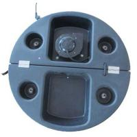 """Wholesale """" 220V,130W """" Cone and column Electric blower from china suppliers"""
