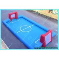 Wholesale Amused Inflatable Water Games from china suppliers