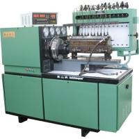Wholesale DB2000 series fuel injection pump test bench from china suppliers