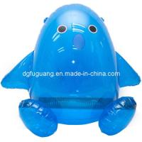 Wholesale Inflatable 80cm Penguin (FGT-018) from china suppliers