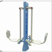 Wholesale Outdoor Fitness Range Outdoor Fitness Equipment from china suppliers