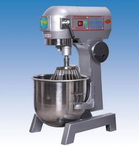 Wholesale doughmaker,blender; agitator; amalgamator; mixing beater,eggbeater,fresh milk; market milk machine from china suppliers