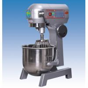 Buy cheap doughmaker,blender; agitator; amalgamator; mixing beater,eggbeater,fresh milk; from wholesalers