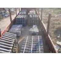 Wholesale Mine mill Aluminum Sand Castings With Better Surface Impact Value from china suppliers