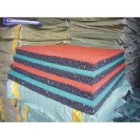 Wholesale Rubber Mat (TY-9110A) from china suppliers
