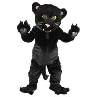 Wholesale NO.2881 Popular dragonfish mascot costume from china suppliers