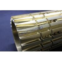 Wholesale Copper - Made Cigarette Rods Transferring Drum Assembled In Cigarette Making Machine from china suppliers