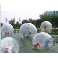Wholesale High quality inflatable dance ball from china suppliers
