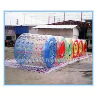 Wholesale Water Roller, Rolling Water Ball for Sale(CY-M2704) from china suppliers