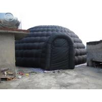 Wholesale outdoor inflatable marquee,inflatable dome tent, giant inflatable tent from china suppliers